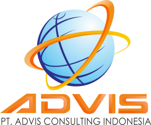 logo-advis-png