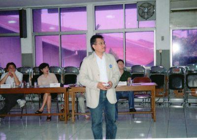 In House Training di PT. Surya Kertas