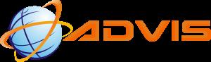 logo-advis-png-baru