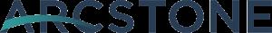 Arcstone logo 2