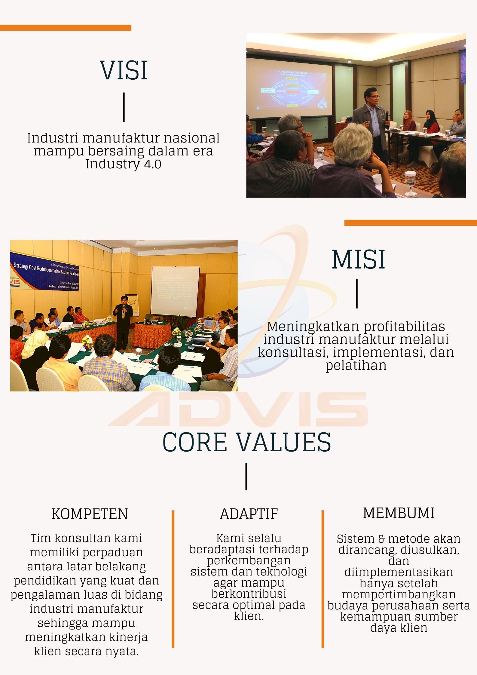 Visi & Misi Website Advis (Indo)(1)